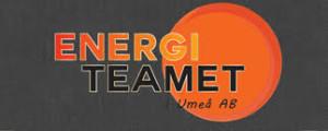 Energi Teamet