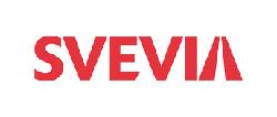 Svevia-logo